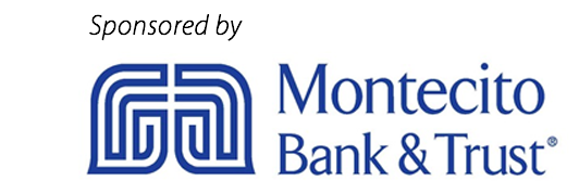 Sponsored by Montecito Bank & Trust