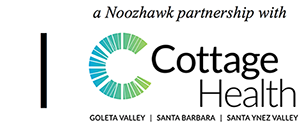 A Noozhawk partnership with Cottage Health
