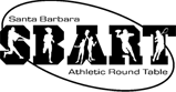 Santa Barbara Athletic Round Table