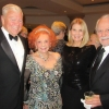 Santa Barbara Cottage Hospital Shines at Tiara Ball