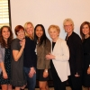 NAWBO-Santa Barbara Celebrates Inaugural BRAVO Awards