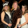 MAD Academy Throws Roaring '20s Great Gala Dinner and Fundraiser