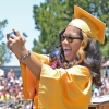 Cabrillo High School Graduation 2014