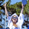 Lompoc High School Graduation 2014