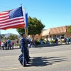 Lompoc Puts Its Flower Festival On Parade