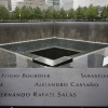Here & There: 9/11 Memorial a Symbol of Sacrifice