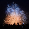 Santa Barbara County Celebrates Fourth of July 2016