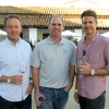 California Wine Festival Toasts Santa Barbara's Spanish Heritage