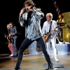 Styx, Foreigner and Don Felder Rock Santa Barbara Bowl