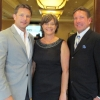 Santa Barbara Contractors Association Honors Its Finest at Awards Dinner