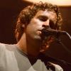 Jack Johnson and ALO Perform at Santa Barbara Bowl