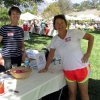Montecito Trails Foundation Marks 50 Years with BBQ, Fundraiser