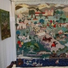 Coastal Quilters Guild Show Covers the Landscape