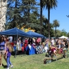 Santa Barbara Gets Its Green On for Annual Earth Day Festival