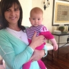 Judy Foreman's Cute Baby Pix: Made You Look