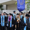 UCSB Graduates Step Confidently into Their Future