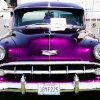 Boys & Girls Club of Santa Barbara Hosts 1st Fiesta Celebration Car Show, Chili Contest