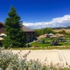 Paso Robles a First-Rate Choice for a Weekend Getaway