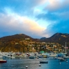 Charming Catalina Island Is a Magnificent Choice for a Relaxing Getaway