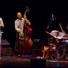 Jazz Saxophonist Joshua Redman at the Lobero Theatre