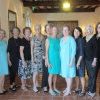The Cecilia Fund Celebrates 3rd Annual Affaire of the Heart