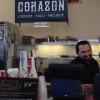 Corazon Cocina Pops Up As a Popular Sunday Stop