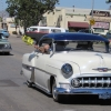 Cars Cruise into Santa Maria in Benefit for Cancer Care