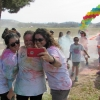 Colorful Benefit Brings New Point of Hue for Lompoc Hospital Foundation