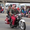 Solvang Julefest Parade Kicks Off Holiday Season