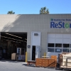ReStore Builds a Business Around a RePurpose