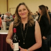 Wineries Get Their Pour On at Winter Wine Classic