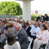 Goleta Valley Cottage Hospital Celebrates with Ribbon Cutting