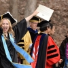 UCSB's Class of 2015 Joins Alumni Ranks