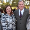 Scholarship Foundation of Santa Barbara Honors Supporters for Stalwart Leadership