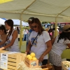 Goleta Festival Celebrates Lemony Roots