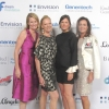 Dream Foundation Hosts Dreamy Gala for 15th Year