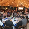 Peoples' Self Help Housing Holds 45th Anniversary Gala at Santa Barbara Historical Museum