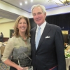 Luncheon Celebrates Local Honorees for National Philanthropy Day