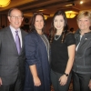 Scholarship Foundation of Santa Barbara Hosts Community Leaders Luncheon