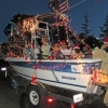 Santa Maria Holiday Parade Lights Up the Night