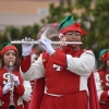 55th Annual Christmas Parade Rolls Through Old Town Orcutt