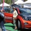 Santa Barbara Celebrates Earth Day