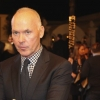 Michael Keaton Honored with Modern Master Award