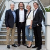 Kurt Russell Has Starring Role at Santa Barbara Food & Wine Weekend Dinner