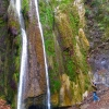 Nojoqui Falls Well Worth the Hike