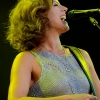 Sarah McLachlan Delivers a Shine On Performance in Santa Barbara