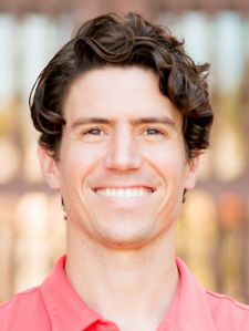 Guillaume de Zwirek, CEO and founder of Well Health Inc.