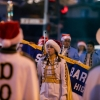 Annual Holiday Parade Lights Up Milpas Street