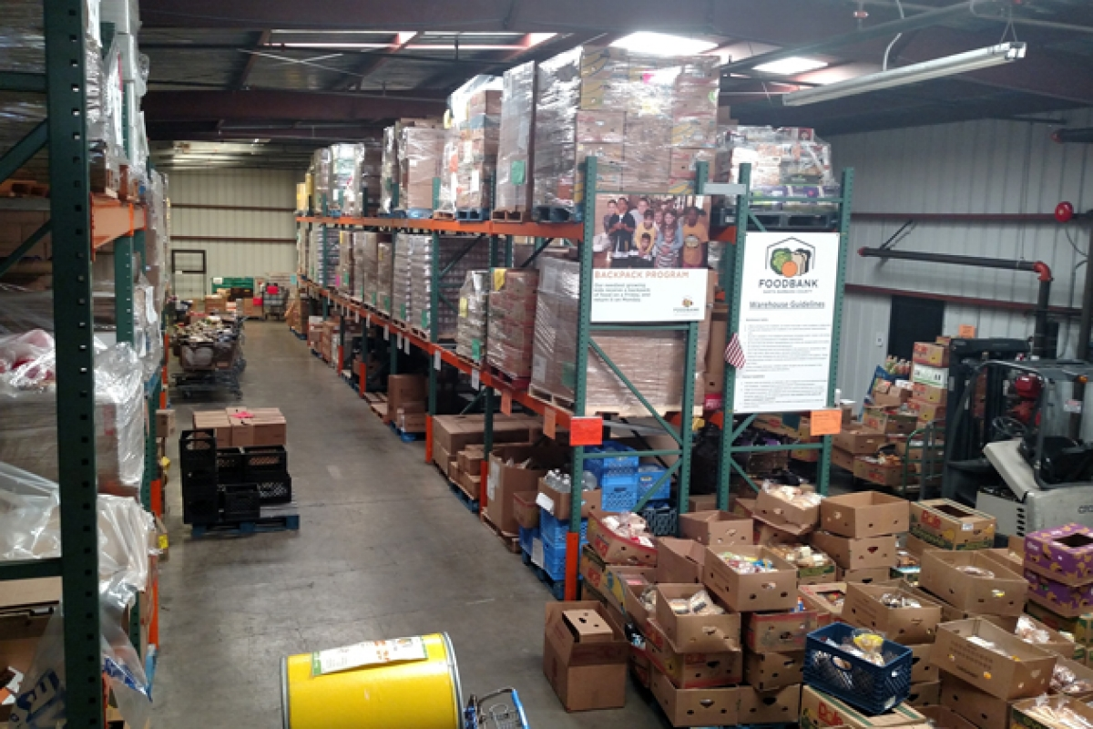 santa barbara foodbank counting on community support for new