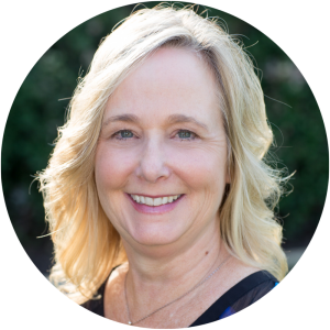 Stacy Borek, founder and CEO of Capital B Financial Planning